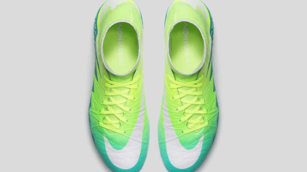 chaussure-foot-nike-2016-femme-pack-radiant-hypervenom-3