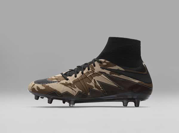 chaussure-foot-nike-hypervenom-camo-pack-2016