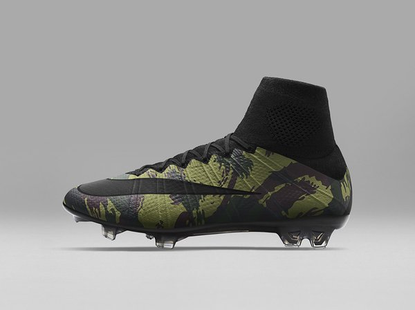 chaussure-foot-nike-mercurial-camo-pack-2016