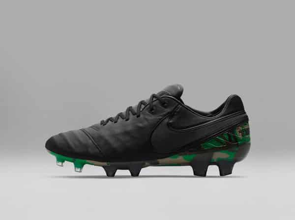 chaussure-foot-nike-tiempo-camo-pack-2016
