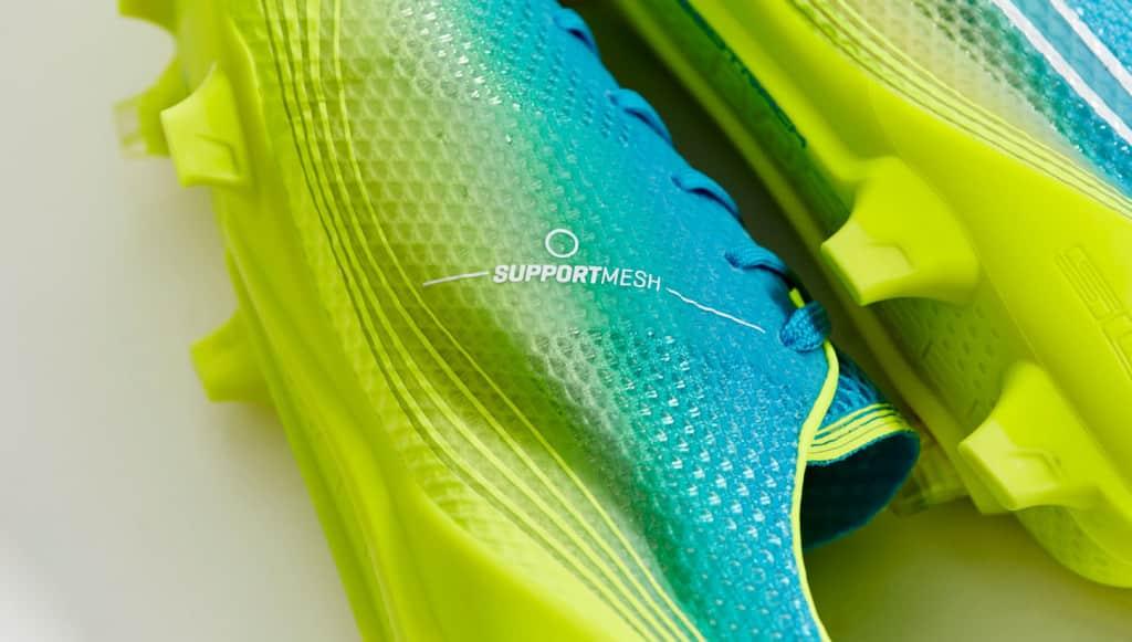 chaussure-foot-puma-evospeed-SL-mesh-fresh-3