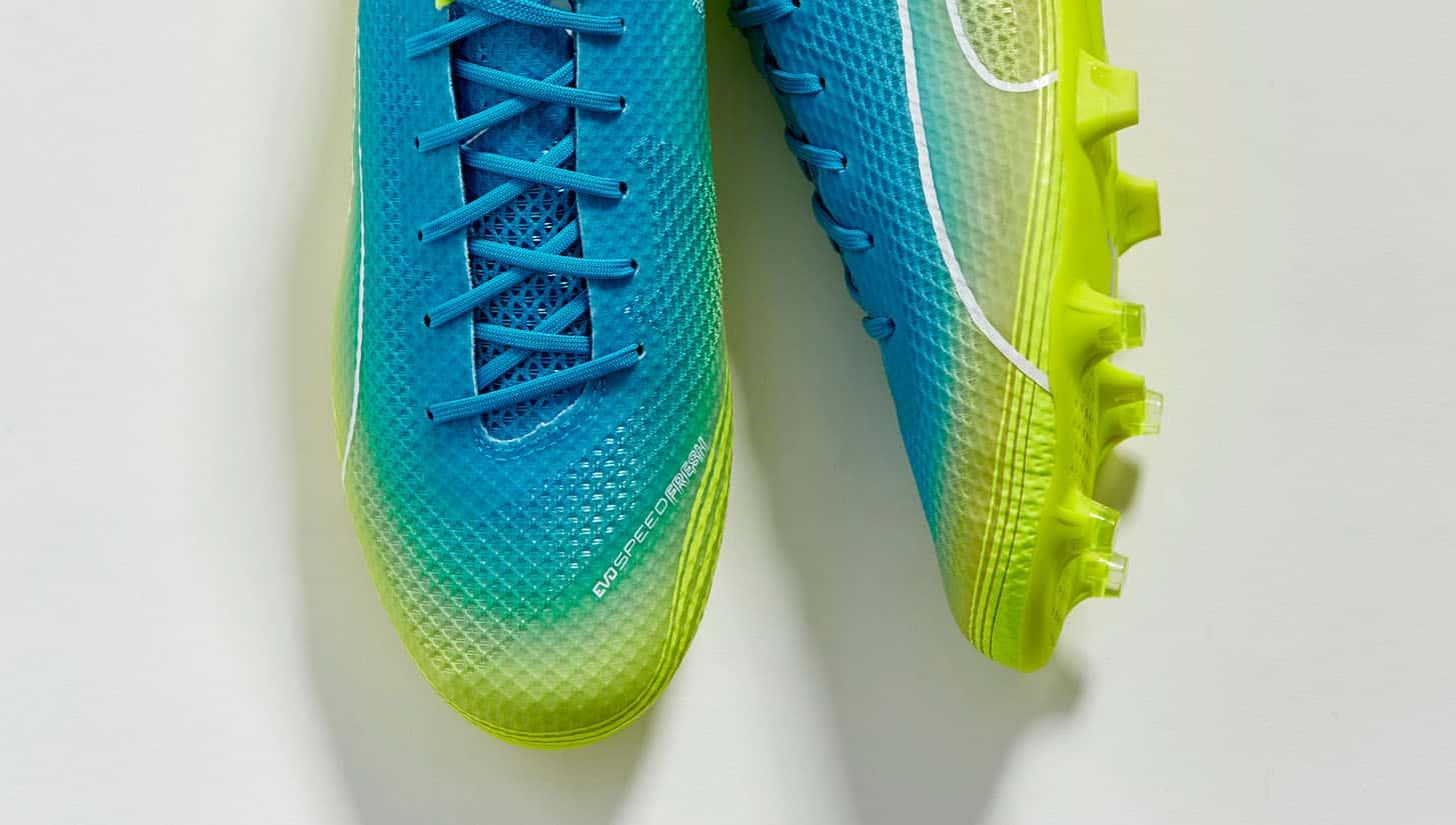 chaussure-foot-puma-evospeed-SL-mesh-fresh