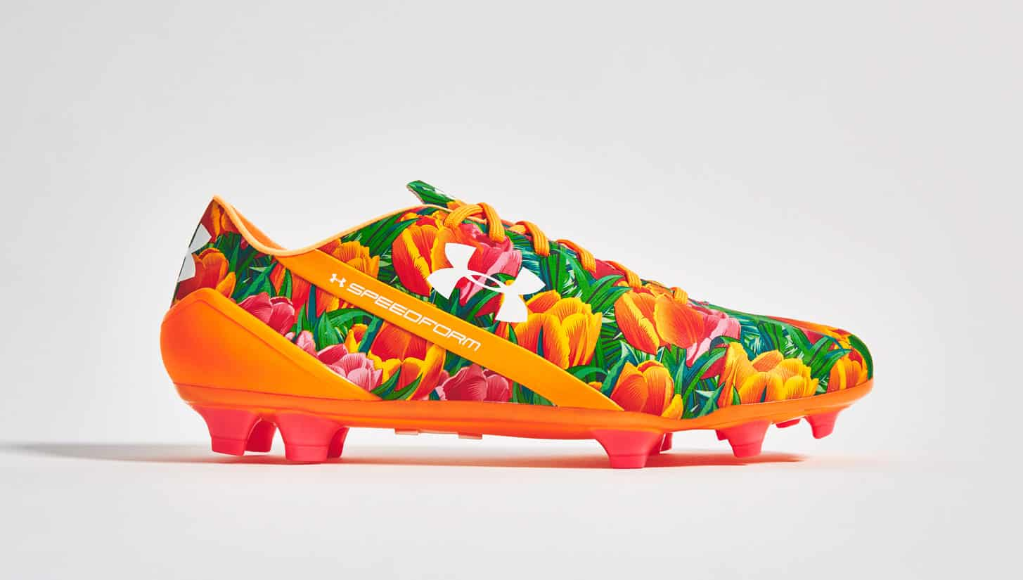 chaussure-foot-under-armour-memphis-depay-tutti-frutti-3