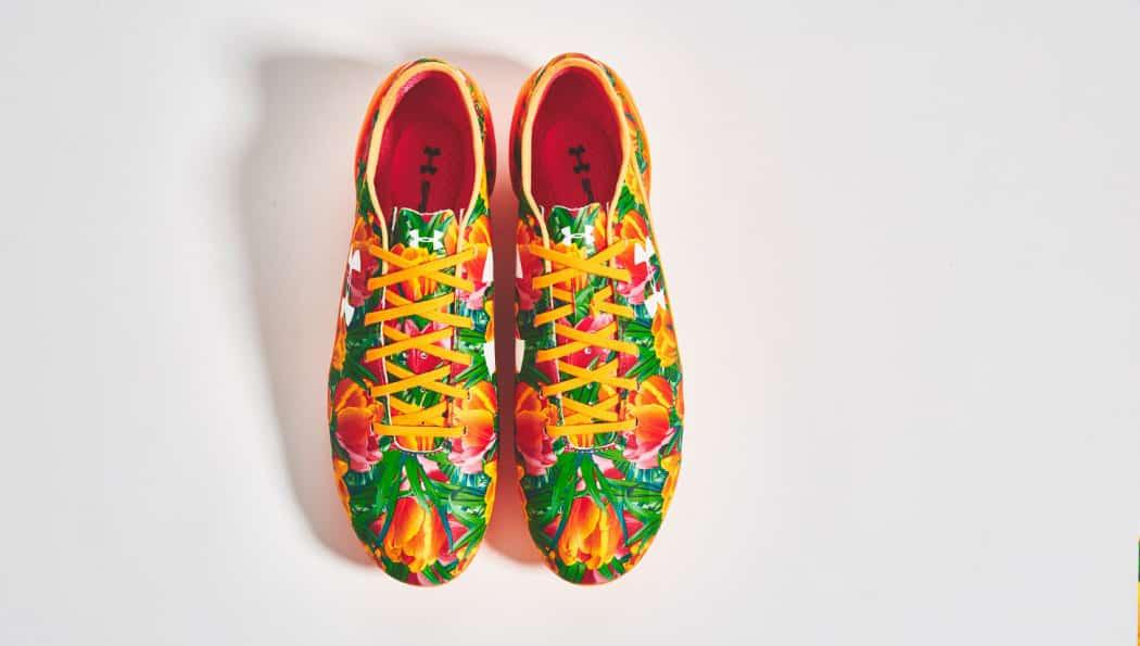 http://www.footpack.fr/wp-content/uploads/2016/03/chaussure-foot-under-armour-memphis-depay-tutti-frutti-5-1050x595.jpg