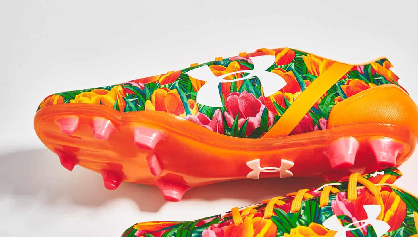 chaussure-foot-under-armour-memphis-depay-tutti-frutti-7
