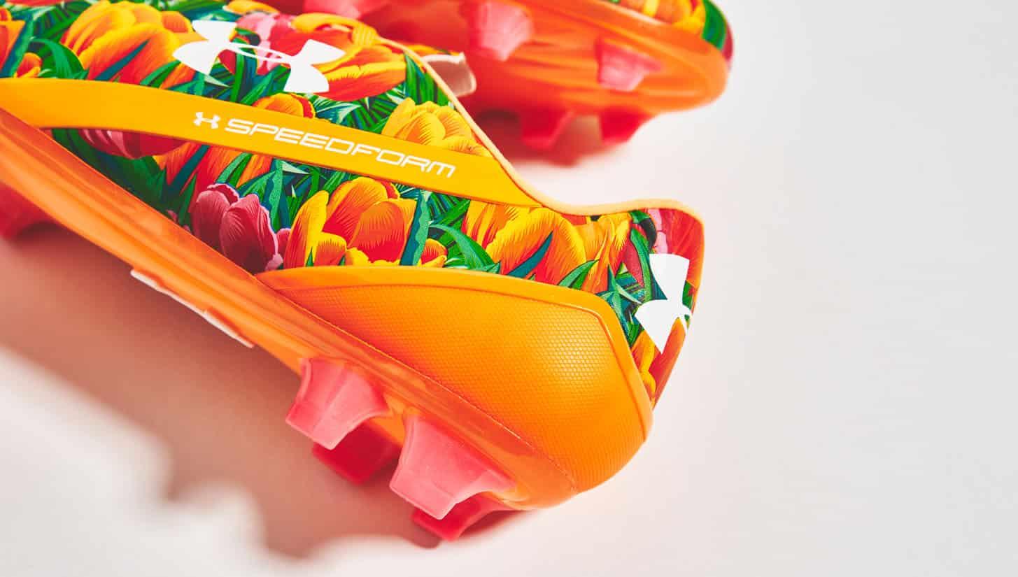 chaussure-foot-under-armour-memphis-depay-tutti-frutti-8