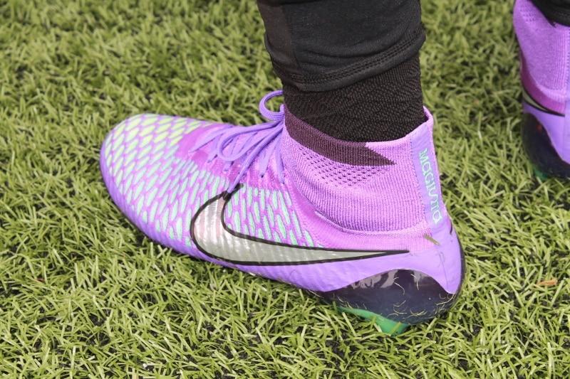 chaussure-football-Nike-Magista-Obra