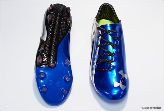 chaussure-football-UA-blur-Carbon-III-royal-1