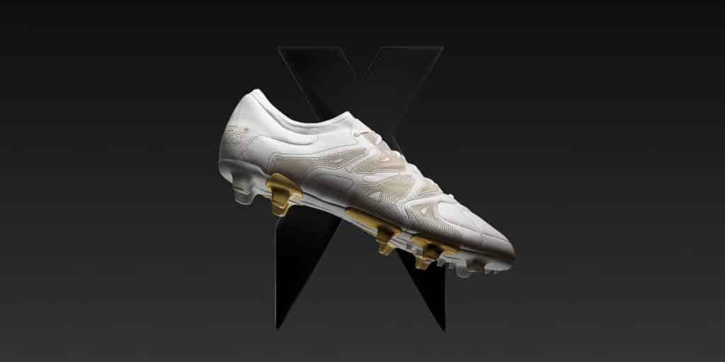 chaussure-football-adidas-ACE16-pack-etch-Blanc-or-2