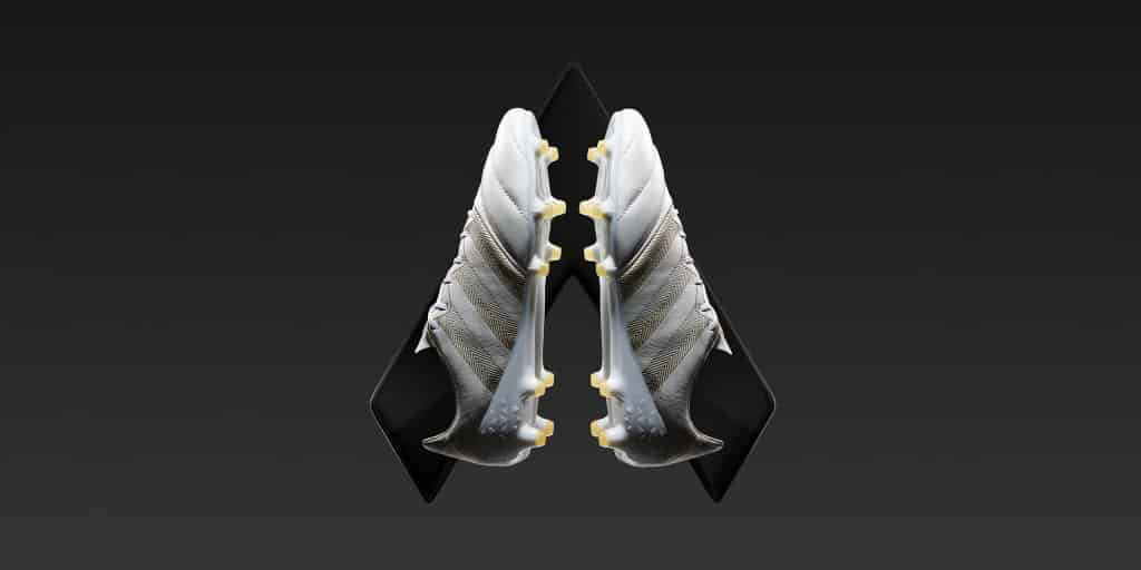 chaussure-football-adidas-ACE16-pack-etch-blanc