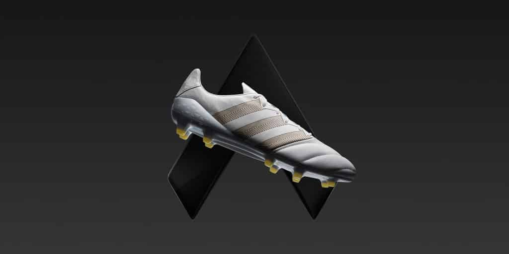 chaussure-football-adidas-ACE16-pack-etch-blanc-2