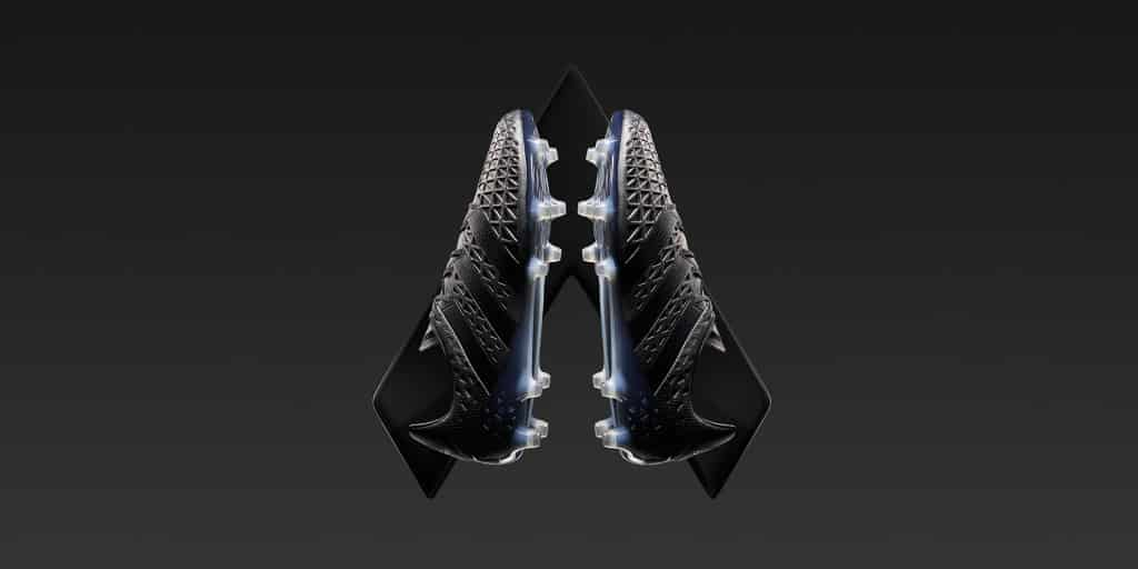 chaussure-football-adidas-ACE16-pack-fluid-noir