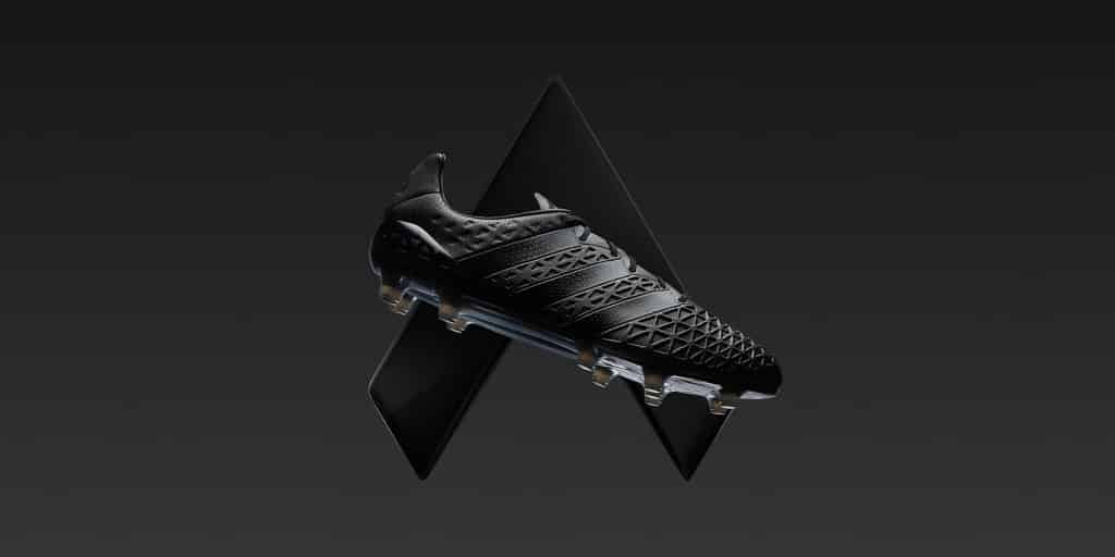chaussure-football-adidas-ACE16-pack-fluid-noir-2