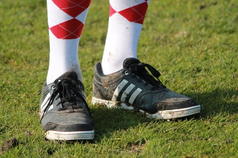 chaussure-football-adidas-Antoine-Devaux-Reims-Champagne-Footgolf