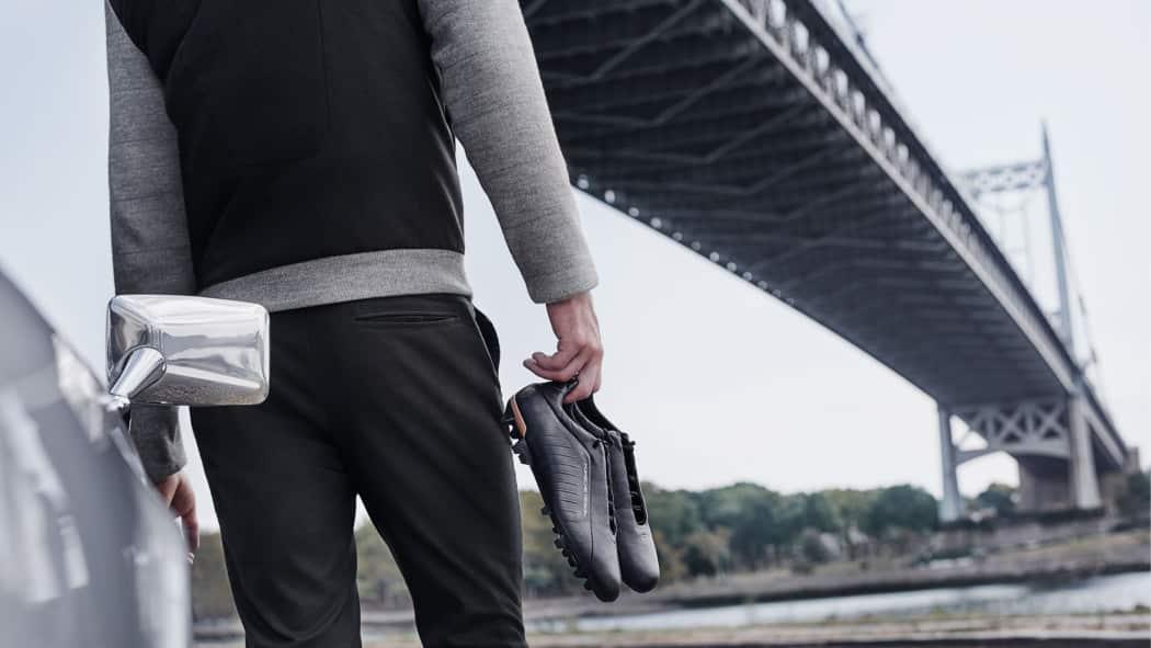 http://www.footpack.fr/wp-content/uploads/2016/03/chaussure-football-adidas-porsche-design-football-16-4-1050x591.jpg