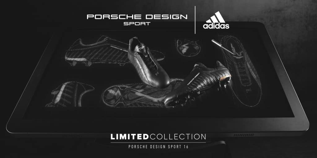 chaussure-football-adidas-porsche-design-sport-16-3