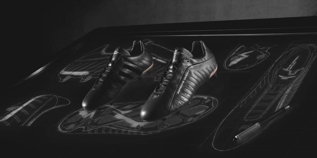 chaussure-football-adidas-porsche-design-sport-16-4