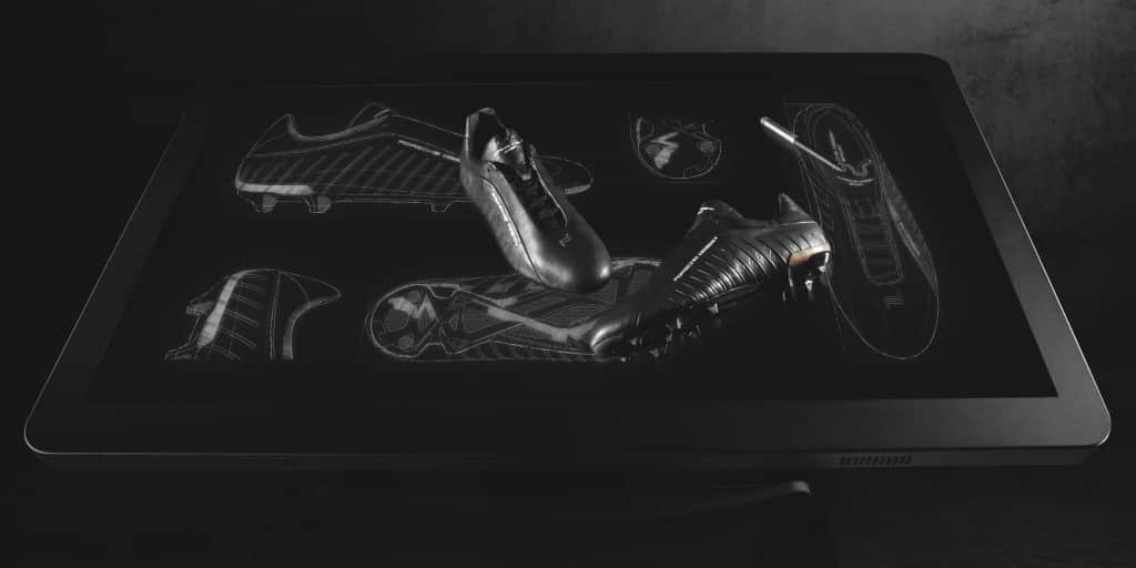 chaussure-football-adidas-porsche-design-sport-16-6