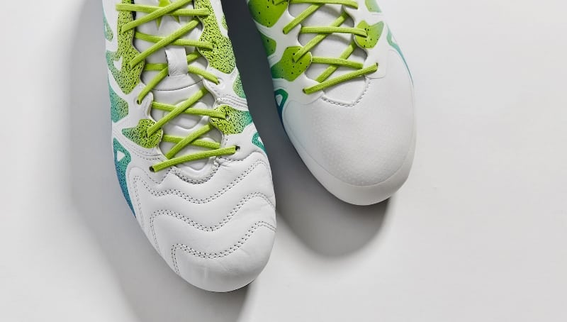 chaussure-football-adidas-x-15-1-white-blue-green-semi-solar-slime-2