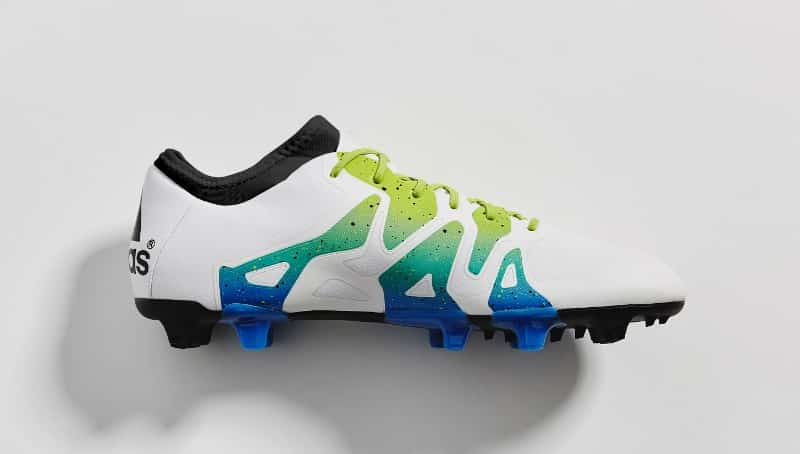 chaussure-football-adidas-x-15-1-white-blue-green-semi-solar-slime-6