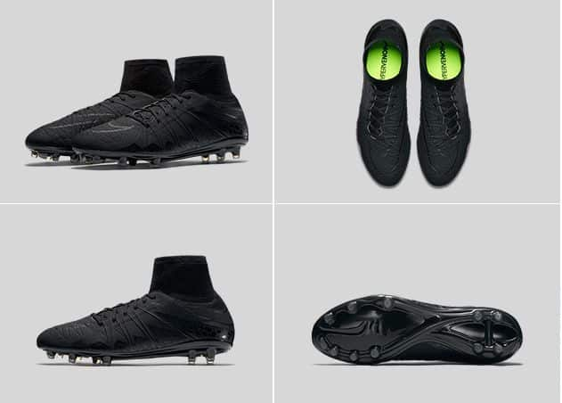 chaussure-football-nike-hypervenom-academy-pack