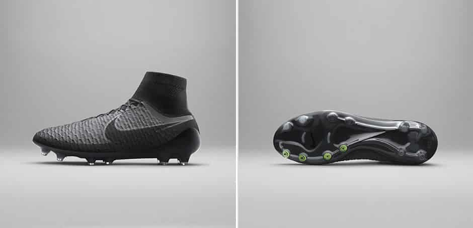 chaussure-football-nike-magista-obra-academy-pack.jpg