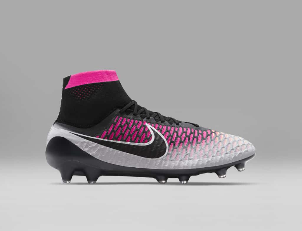 chaussure-football-nike-magista-pack-white-reveal