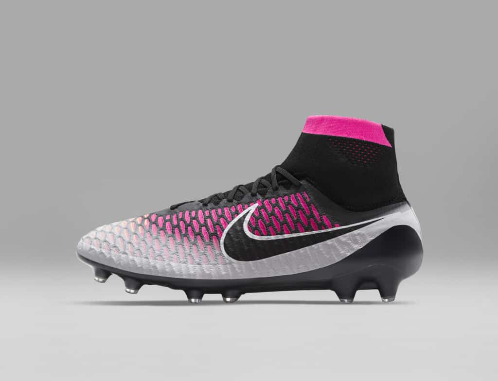 chaussure-football-nike-magista-pack-white-reveal-4