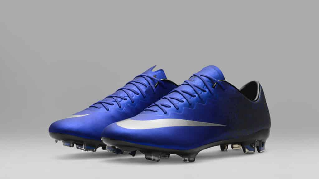 chaussure-football-nike-mercurial-CR7-chapitre-2