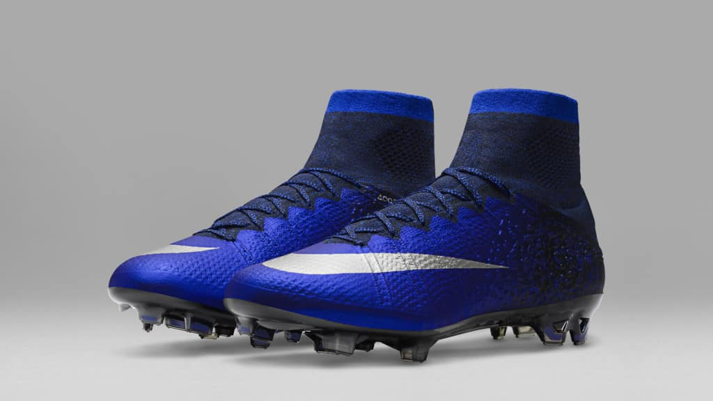 nike mercurial cr7 2016