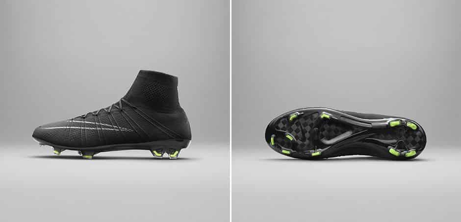 chaussure-football-nike-mercurial-superfly-academy-pack.jpg