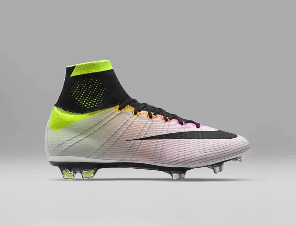 chaussure-football-nike-mercurial-superfly-pack-white-reveal