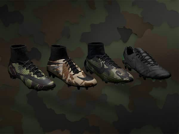 http://www.footpack.fr/wp-content/uploads/2016/03/chaussure-football-nike-pack-camouflage.jpg