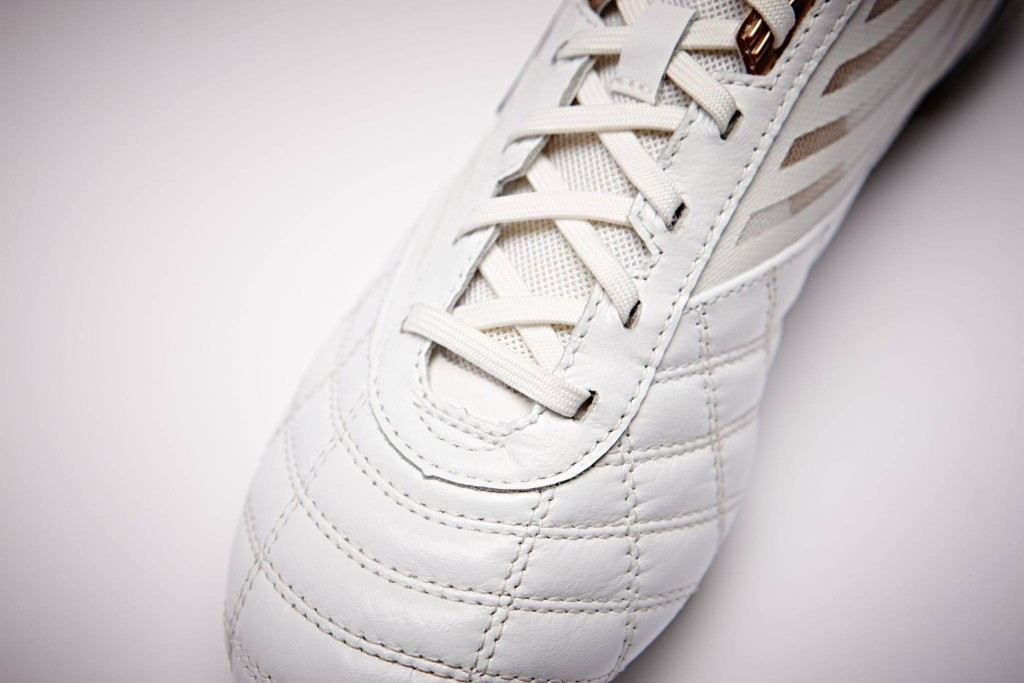 chaussure-football-umbro-medusae-blanc-5