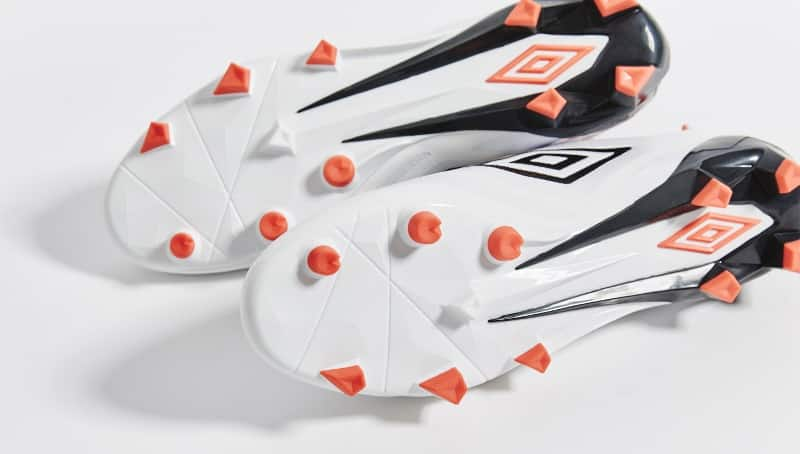 chaussure-football-umbro-velocita-2-blanc-orange-bleu-8