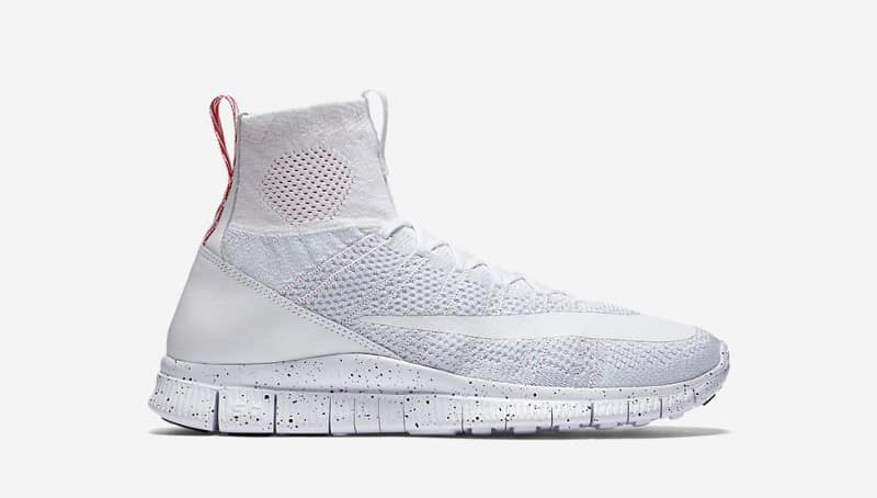 http://www.footpack.fr/wp-content/uploads/2016/03/chaussure-lifestyle-nike-free-flyknit-mercurial-all-white-1.jpg