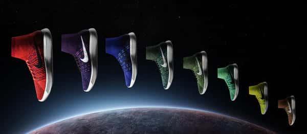 chaussure-running-Nike-lunarepic-1