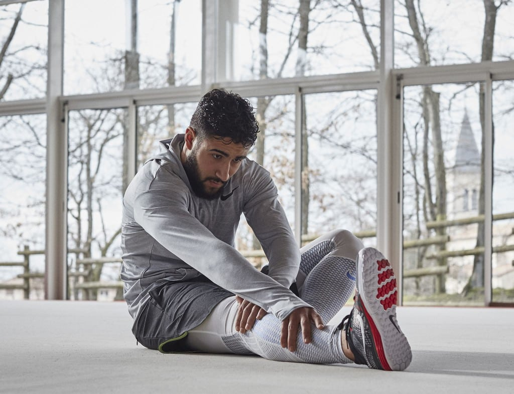 gamme-training-nike-football-nabil-fekir-4