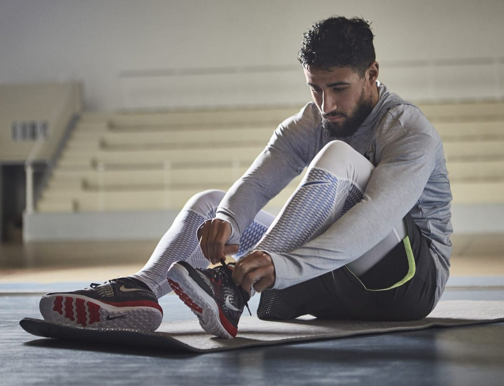 gamme-training-nike-football-nabil-fekir-5