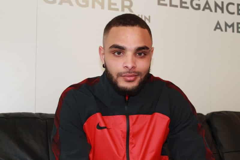 http://www.footpack.fr/wp-content/uploads/2016/03/interview-Kurzawa-footpack-chaussure-football-1.jpg