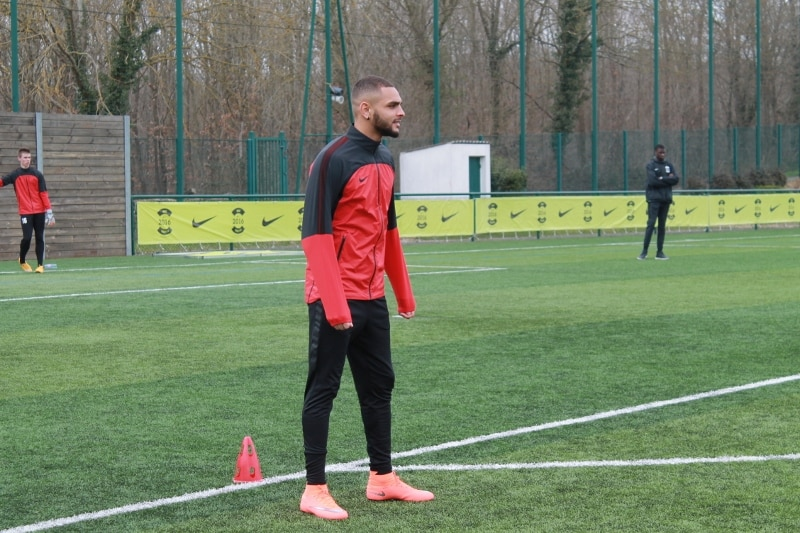 interview-Kurzawa-footpack-chaussure-football-3