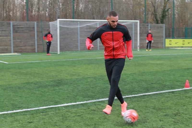 interview-Kurzawa-footpack-chaussure-football-4