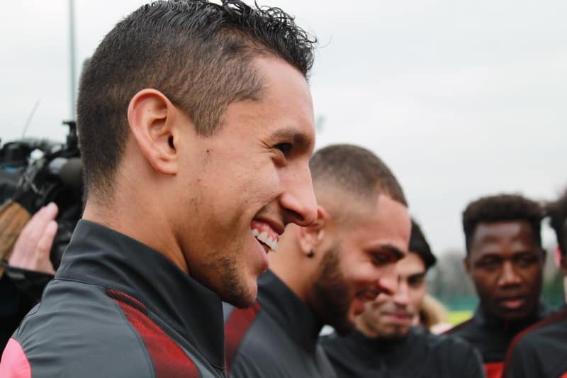 interview-Marquinhos-psg-nike-most-wanted-1