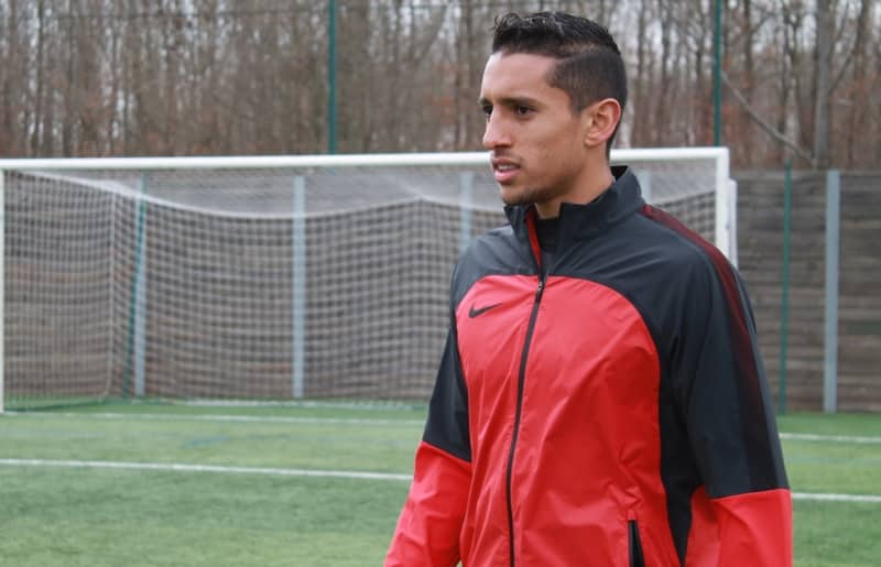 http://www.footpack.fr/wp-content/uploads/2016/03/interview-Marquinhos-psg-nike-most-wanted-5.jpg