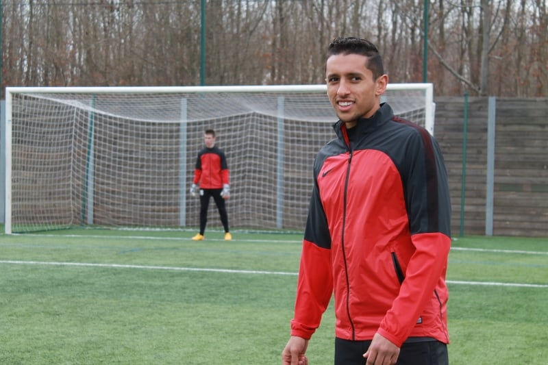 interview-Marquinhos-psg-nike-most-wanted-6