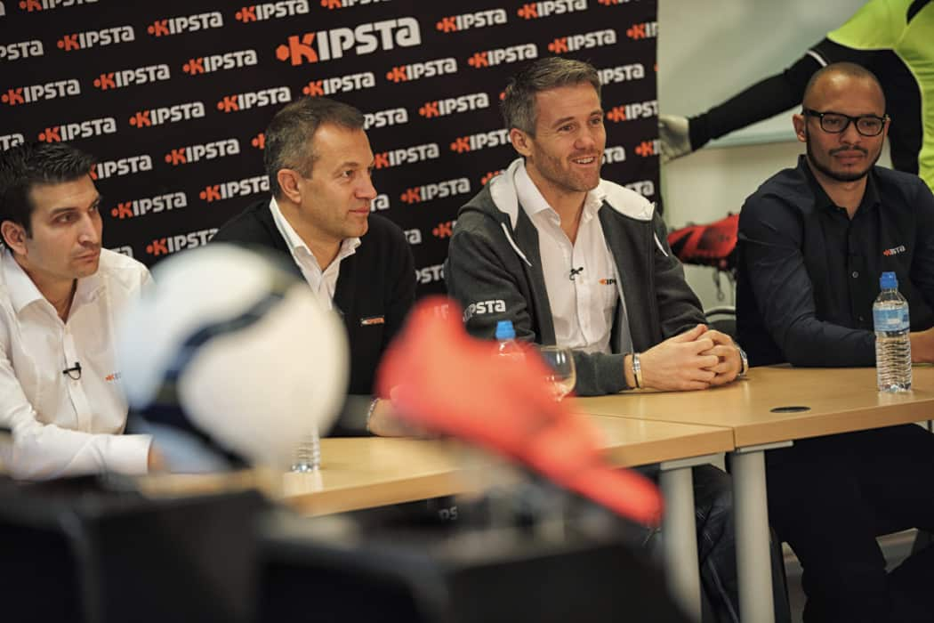 http://www.footpack.fr/wp-content/uploads/2016/03/interview-landreau-Kipsta-3-1050x700.jpg