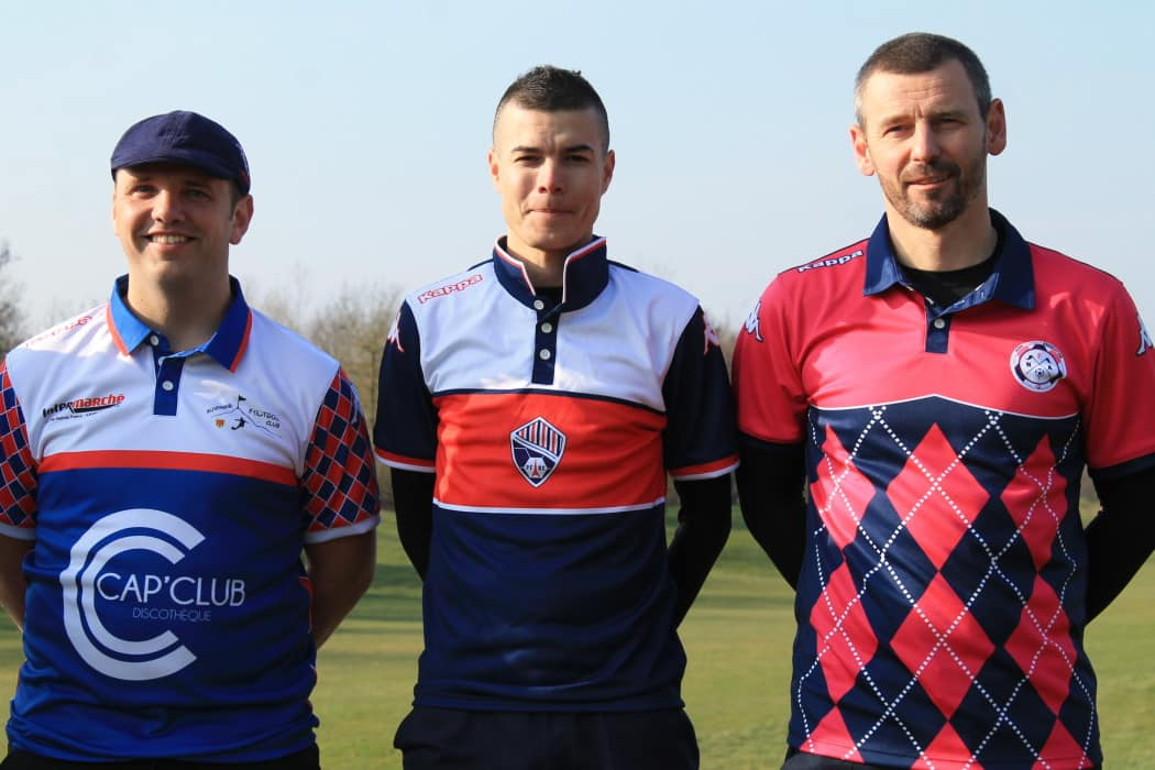 http://www.footpack.fr/wp-content/uploads/2016/03/maillot-Footgolf-Cup-2016-1-1050x700.jpg