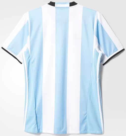 maillot-argentine-copa-america-2016-adidas
