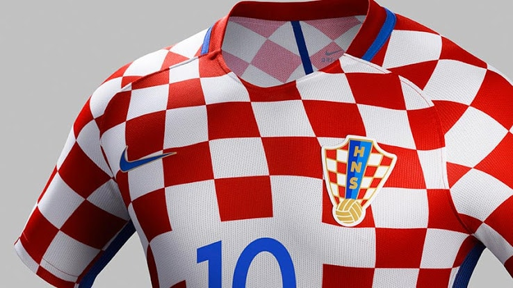 http://www.footpack.fr/wp-content/uploads/2016/03/maillot-croatie-domicile-euro-2016-2.jpg