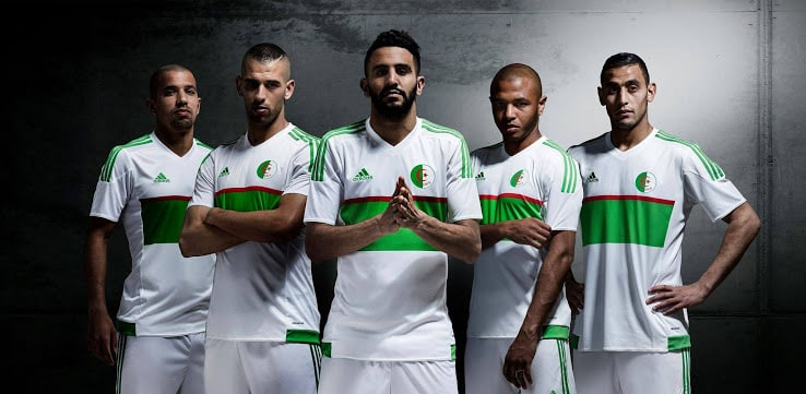 maillot--algerie-2016-adidas